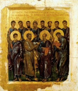Synaxis_of_the_Twelve_Apostles_01 - Copy