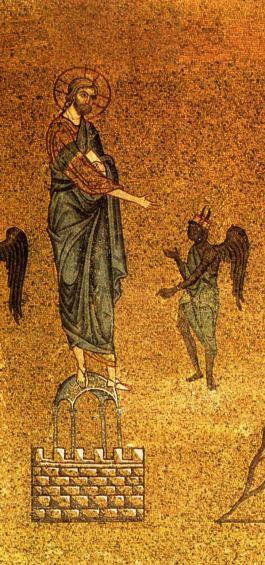 Temptations_of_Christ_(San_Marco) 2