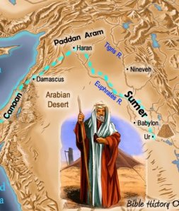 Abraham-journey-2 - Copy