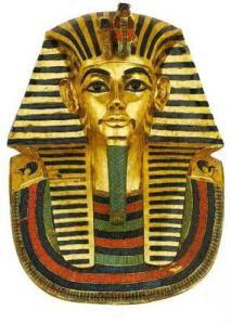 pharaoh-167129-285-400