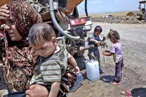 iraq persecution 5