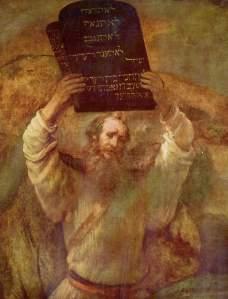 Moses Rembrandt_Harmensz._van_Rijn_079