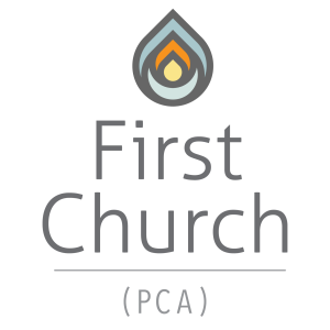 firstchurchpca