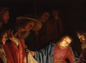 nativity-gerard_van_honthorst_-_adoration_of_the_shepherds_1622-copy