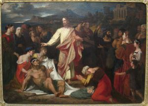 Christ_Healing_the_Sick,_1813,_by_Washington_Allston_(1779-1843)_-_Worcester_Art_Museum_-_IMG_7700
